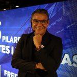 Fred Pinho (1)