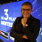 Fred Pinho (2)