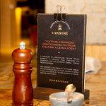 Inauguração Carbone (12)