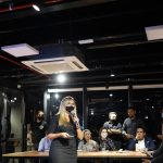 Inauguração Seven Coworking (3)