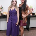 Isabelle Costa E Leoney Rodrigues (1)