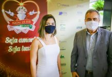 Jamila Araujo E Assis Cavalcante (2)