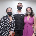 Julia Oliveira , Renan Silva E Nathalia Abreu (1)