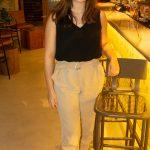 Laisa Moreira (2)
