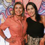 Luiza Cavalcante E Angelina Parente (2)