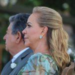 Marcelo Luz E Cristiane Dafonte (3)