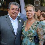 Marcelo Luz E Cristiane Dafonte (2)
