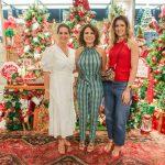 Marcia Andrea, Fernanda Freitas E Rebeca Leal (1)