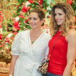Marcia Andrea E Rebeca Leal (2)