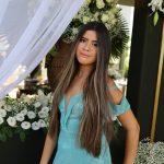 Maria Eduarda Luz