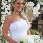 Mariana Dafonte (2)