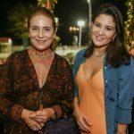 Patricia Macedo E Aline Pinho (1)