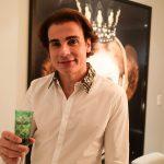 Rodrigo Maia (4)