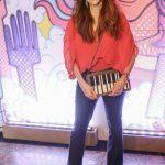Sara Diniz (3)