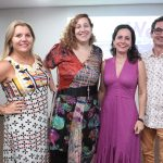 Socorro Saraiva, Barbara Redes, Nathalia E Regis Abreu (11)