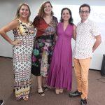 Socorro Saraiva, Barbara Redes, Nathalia E Regis Abreu (12)