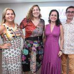Socorro Saraiva, Barbara Redes, Nathalia E Regis Abreu (13)