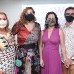 Socorro Saraiva, Barbara Redes, Nathalia E Regis Abreu (5)