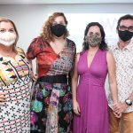 Socorro Saraiva, Barbara Redes, Nathalia E Regis Abreu (8)
