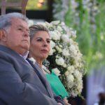 Stenival Bezerra E Sonia Bezerra