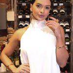 Tammyle Oliveira (5)