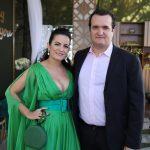 Tarsila Goes E Diogo Lima