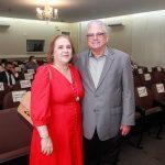 Viviane E Vitor Frota