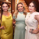 Zaira Rocha, Camila Ximenes E Ana Maria Max (1)