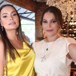 Zaira Rocha E Ana Maria Max (1)