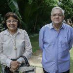 Alice Mousinho E Urubatan Romero (2)