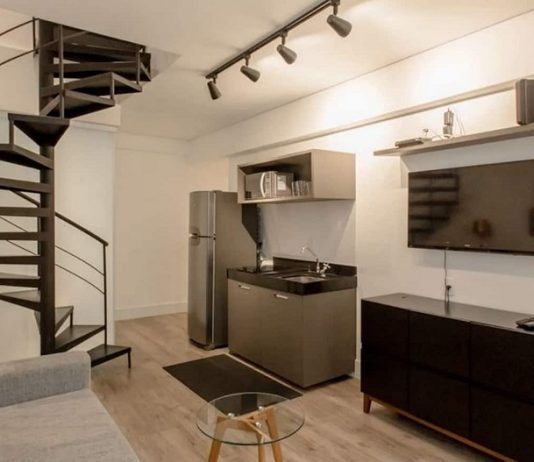 Apartamento Housi Em São Paulo