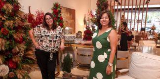 Betania Saraiva E Patricia Andrade (4)