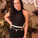 Daniela De Paula (3)
