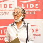 Dona Leonia