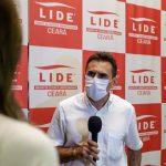 Entrevista Pedro Lima (1)