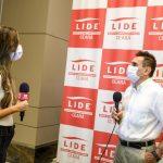 Entrevista Pedro Lima (2)
