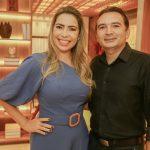 Eveline Damasceno E Luciano Leite (7)