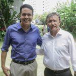 Fabiano Barreira E Mauricio Filizola (3)