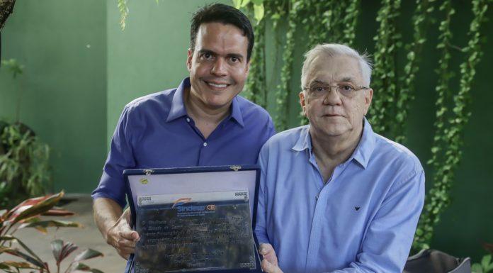 Fabiano Barreira E Urubatan Romero (5)