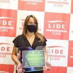 Fabrine Andrade (1)