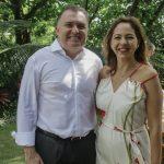Halano Cunha E Michele Rabelo (2)