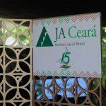 JA Ceará 15 Anos 3