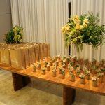 Lançamento Bs Flower (2)
