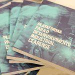 Lançamento Do Livro Plataforma Para O Desenvolvimento Industrial Cearense (31)