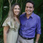Melissa Bandeira E Fabiano Barreira (4)
