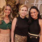 Mikaela Bottura, Maria Claudia E Daniela De Paula (2)