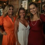 Montiele Arruda, Vanessa Queiros E Taline Mihaliuc (3)