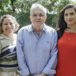Paloma Antero, Urubatan Romero E Suelen Gomes (2)