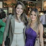 Rayssa Furtado E Raquel Rocha (1)