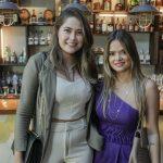 Rayssa Furtado E Raquel Rocha (2)